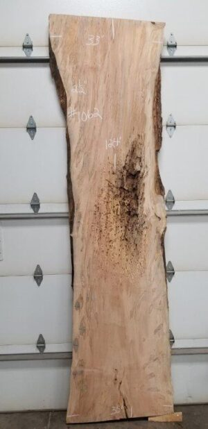 ambrosia maple slab